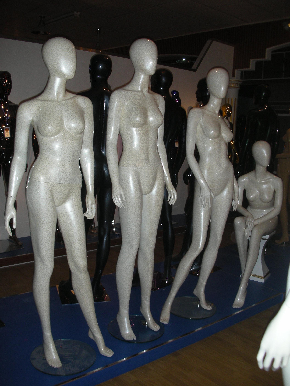 服装模特道具批发|服装模特道具销售价格|服装陈列模特厂家