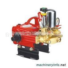 供应全自动裱纸机浆糊泵厂家直销,全自动裱纸机浆糊泵/抽胶泵价格