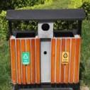 供西宁垃圾箱|青海环保垃圾箱图片