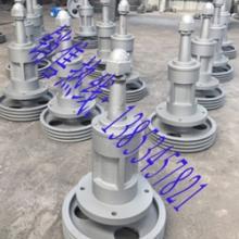 供应用于的冷却塔专用减速机的专业厂家兴烨批发
