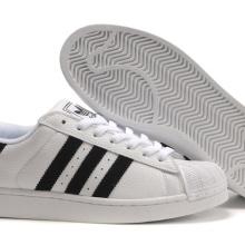 阿迪达斯促销价阿迪达斯运动鞋厂家名牌运动鞋大促销批发