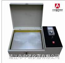 供应用于的安铂平板电脑轴承加热器PLATE