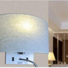 厂家批发优质壁灯 客厅卧室壁灯 过道走廊壁灯 床头灯