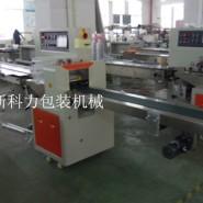 铝型材自动包装机图片