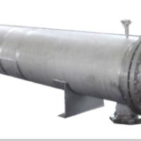 供应河南南阳波节管换热器 质量保证