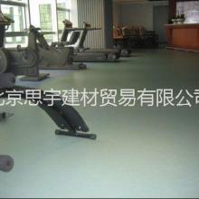 舞蹈房塑胶地板图片