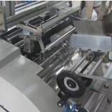供应薯片罐生产线