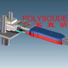 供应用于焊接的自动管管焊机管管焊宝利苏迪厂家直销批发