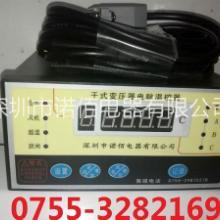 供应BWDK3208E电阻式温度计变压器温控批发
