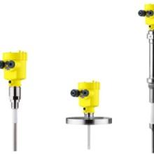供应VEGACAL62 电容式物位测量仪表