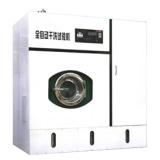 供应全自动干洗试验机,全自动干洗试验机价格,全自动干洗试验机厂家直销
