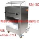 希恩肉片机SN-300图片