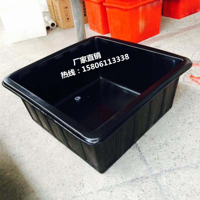 供应衣物整理布衣内胆700L纺织桶