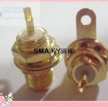 供应SMA型射频同轴连接器,镇江射频同轴连接器厂家,射频同轴连接器哪家好批发
