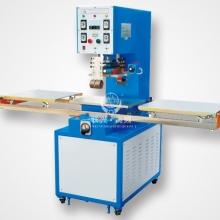 供应用于毛巾包装PVC胶袋生产设备批发