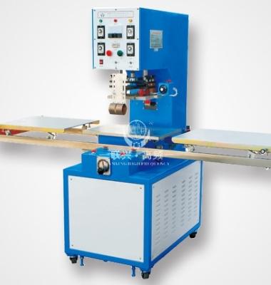 电暖宝生产设备图片/电暖宝生产设备样板图 (1)