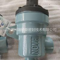 供应PVC压延机用旋转接头