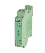 检测端安全栅_开关、接近开关输入_继电器/集电极输出图片