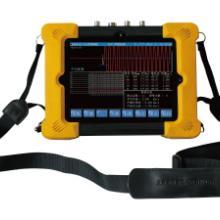 供应非金属超声波检测仪批发