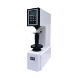 供应电子布氏硬度计,电子布氏硬度计价格,电子布氏硬度计厂家直销