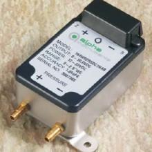 供应用于纺织机械|锅炉设备的alpha微差压传感器/变送器Model164批发