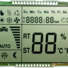 简单热水器液晶屏销售批发