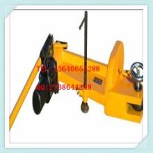 供应液压直轨器YZ-530_参数_图片_报价