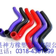硅橡胶制品,氟胶制品图片