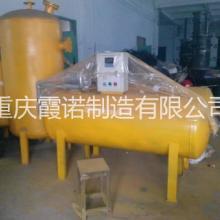 供应四川沼气设备厂家家用沼气设备