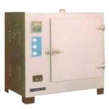 供应PVC型材尺寸变化率测定仪,PVC型材尺寸变化率测定仪价格,PVC型材尺寸变化率测定仪厂家直销