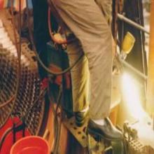 供应音速喷涂音速喷涂生产厂家音速喷涂厂家电话/厂家直销批发