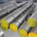 12CRMO圆钢合金结构钢图片