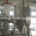 大豆蛋白高塔离心喷雾干燥机图片