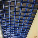 吊顶材料的塑料格栅 塑料格栅价格 塑料格栅厂家