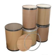 北京环保纸桶厂|北京纸板桶|北京全纸桶|北京纸筒包装厂图片