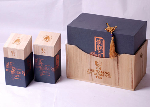 南宁纸箱包装设计公司图片|南宁纸箱包装设计公司