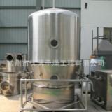 供应FL-15沸腾制粒干燥机符合GM沸腾制粒干燥机价格