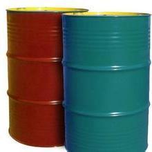 用于铺设塑胶跑道的山西跑道胶水零售,首选山西宏达橡胶颗粒厂,品种齐全质量可靠,以信誉求生存以品质求发展