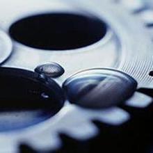 供应用于清洗油污的金属专用清洗剂