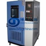 供应天津高低温试验箱价格,北京高低温环境测试箱