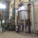 变性淀粉闪蒸干燥机XSG-16图片