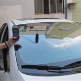 专业测量汽车挡风玻璃透射率仪的仪器在哪找,优得最好最棒