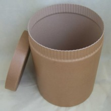 北京纸桶厂|北京环保纸桶加工制品厂|北京纸桶