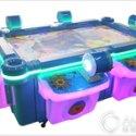欢乐小钓手2代钓鱼游戏机图片