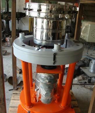 供应用于背心袋的温州吹膜机模头生产厂家,温州吹膜机模头价格,温州吹膜机模头