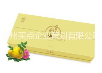 郑州买点食品包装设计/郑州买点画图片