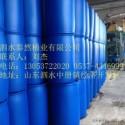 200L塑料桶包装桶化工桶危包桶图片