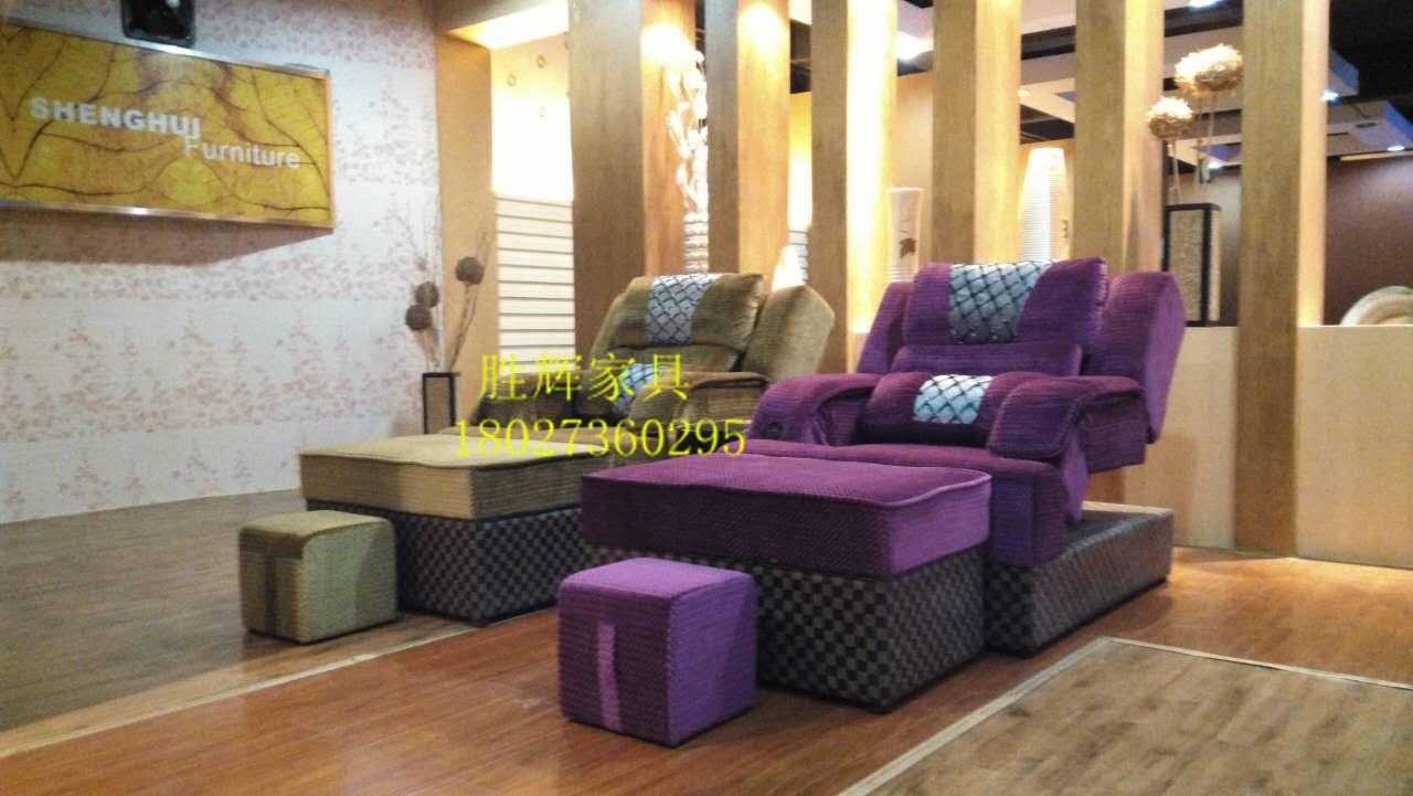 广州美甲沙发厂家销售