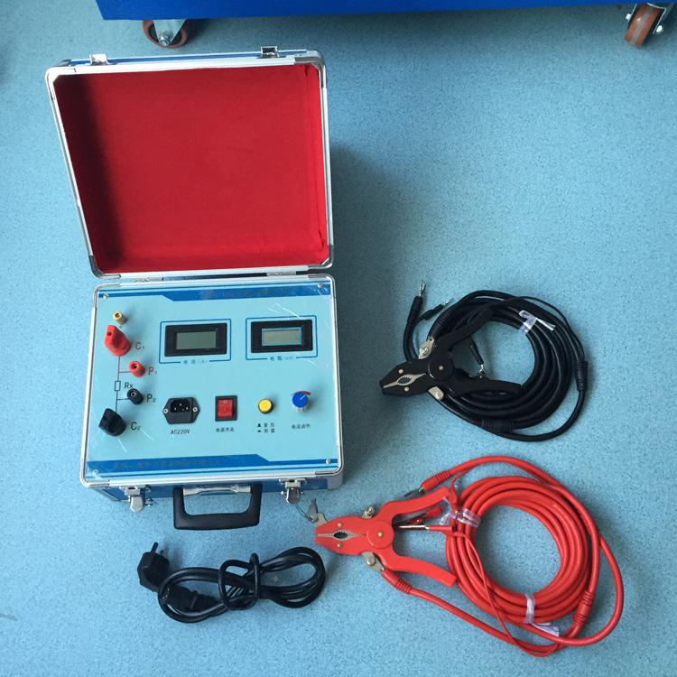 供应回路电阻测试仪图片