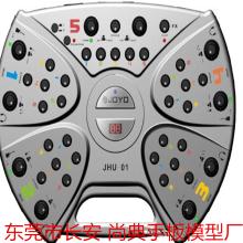 供应东莞乐器手板模型厂家  乐器手板模型厂家价格图片